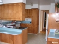 kitchen-ba36