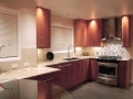 kitchen-ba37